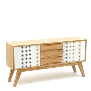 Retro Sideboard - furniture