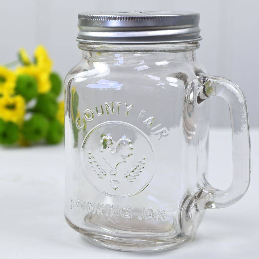 http://cdn.notonthehighstreet.com/system/product_images/images/002/126/239/original_country-fair-mason-drinking-jar.jpg