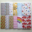 Patterned Notebook Or Pick And Mix Notebook Set