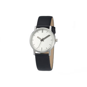 Personalised Cologne Gent's Watch - women's jewellery