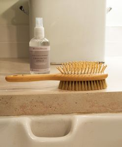 Duel Sided Dog Grooming Brush