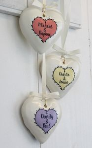 Sweet Pea Wedding Decoration Or Favour - wedding favours