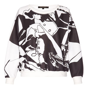 Lew Lew Sweatshirt - women's fashion