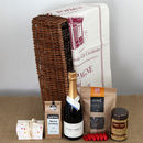 Winter Sparkler Hamper