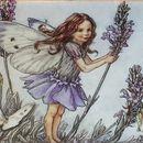 Fairy Handbag With Sweets