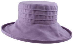 Ladies Hats - view all sale items