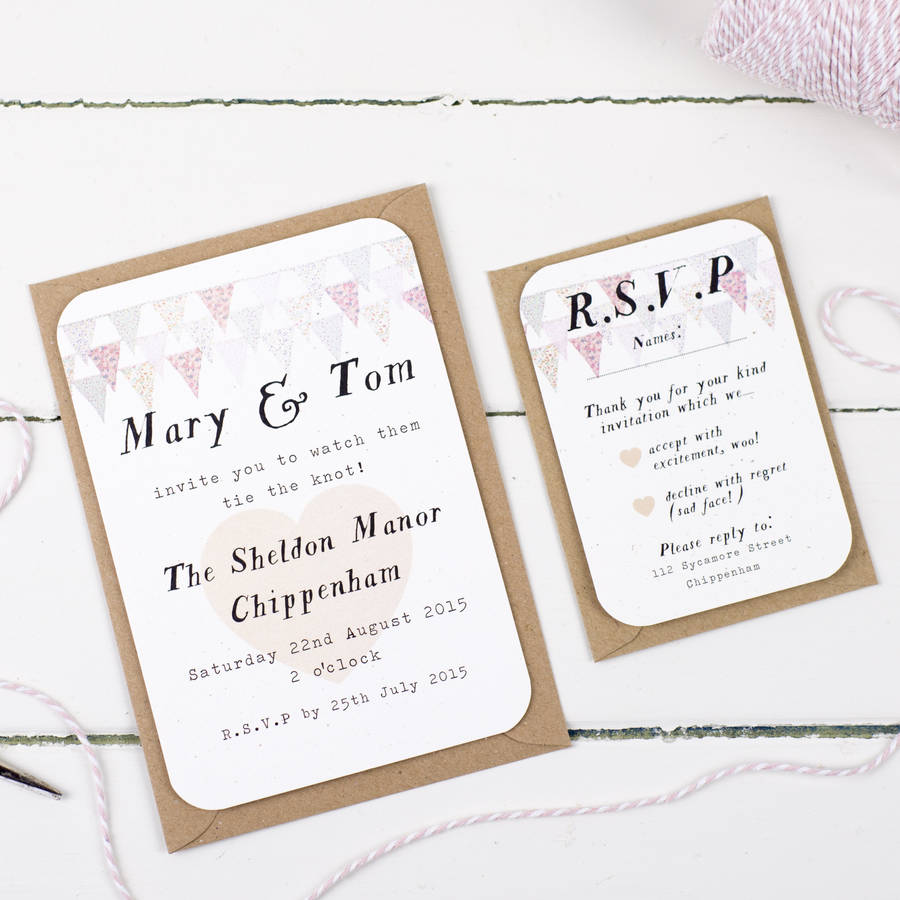 Expensive wedding invitation for you: How to wedding invitation rsvp