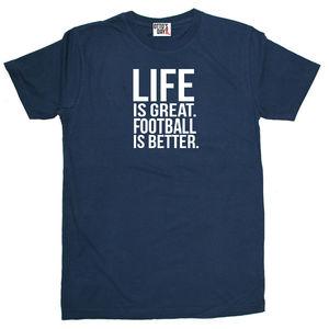 'Favourite Hobby' T Shirt