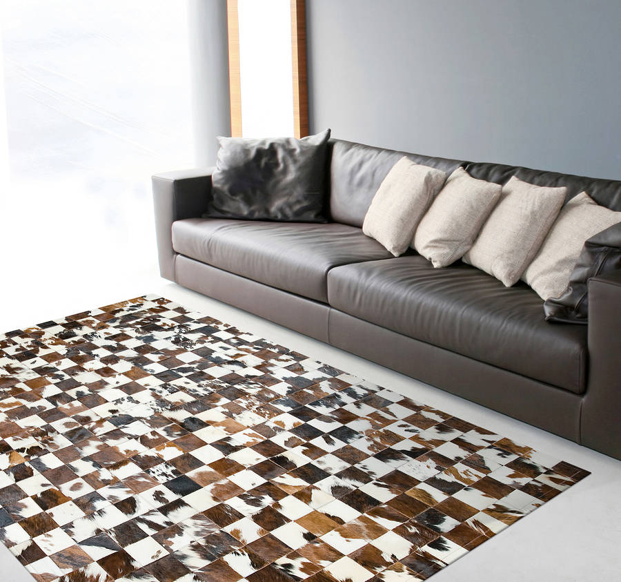 Belvedere Rug By The Rugs Warehouse
