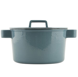 Casserole Dish With Lid - kitchen