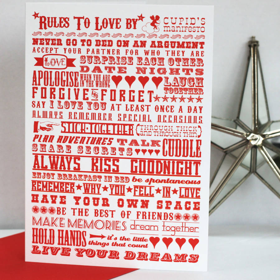 personalised floral wedding and anniversary print by more than words ...