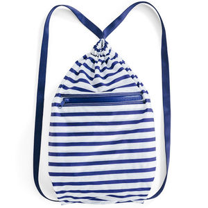 Convertible Travel Tote Backpack - backpacks