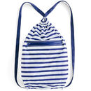 Convertible Travel Tote Backpack