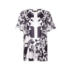 Lew Lew T Shirt - activewear
