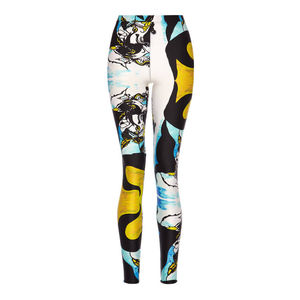 Maxy Leggings - women's fashion