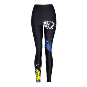 Maya Leggings - women's fashion