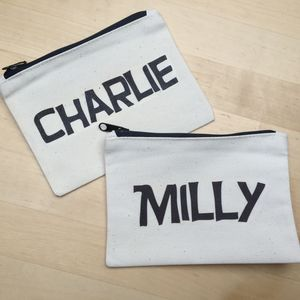 Personalised Purse - purses & wallets