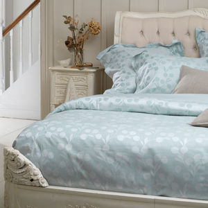 Botanic Bedding Set - bed, bath & table linen