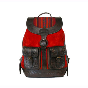 Mochata Backpack - bags
