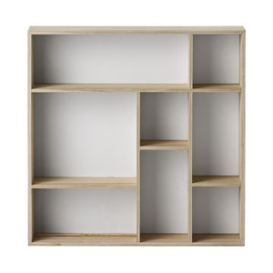 Display Box Shelf - children's furniture