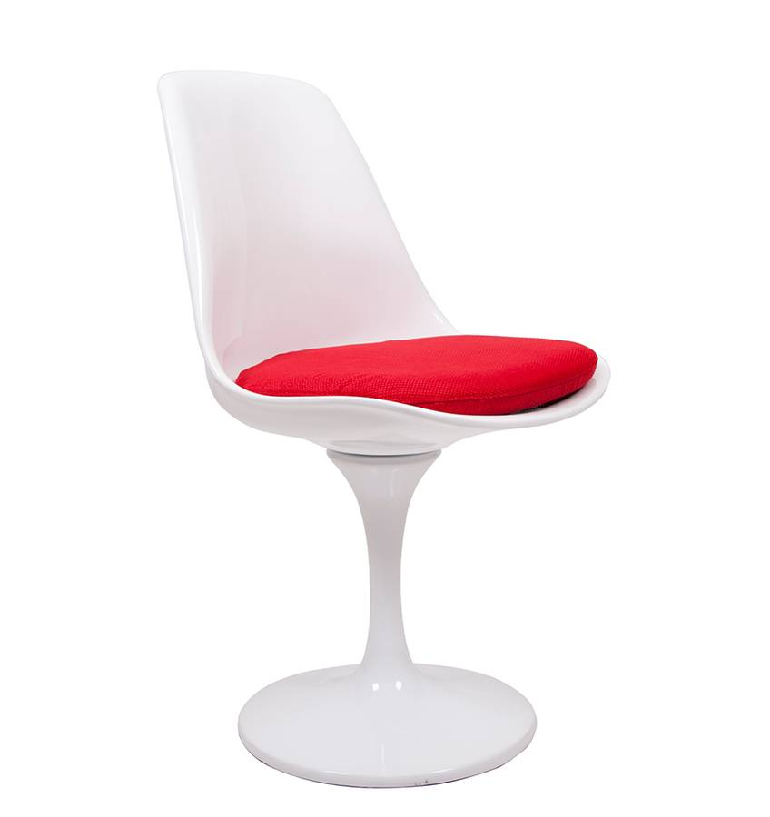 Tulip Dining Chair Guideline Mnf 2 Furniture
