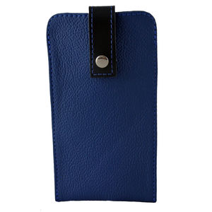 Leather iPhone Six Case Various Colours