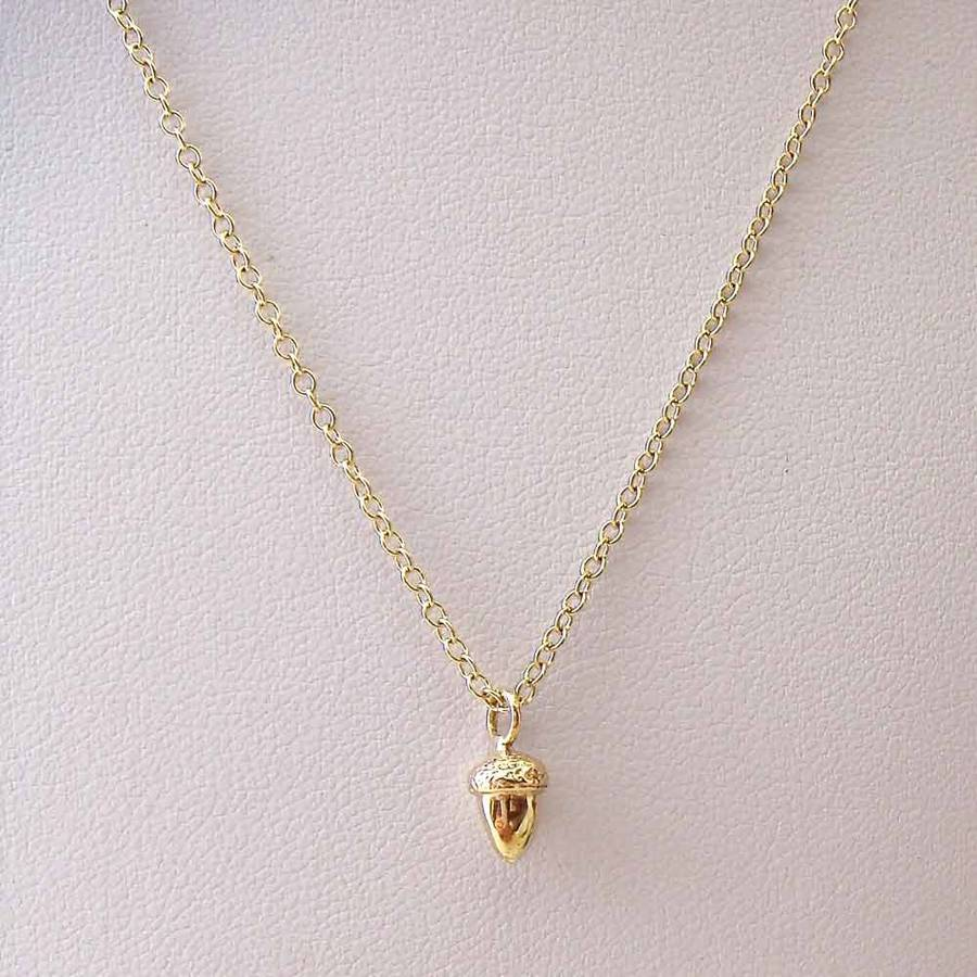 dgtk listing fullxfull gold letter tiny zoom il initial necklace