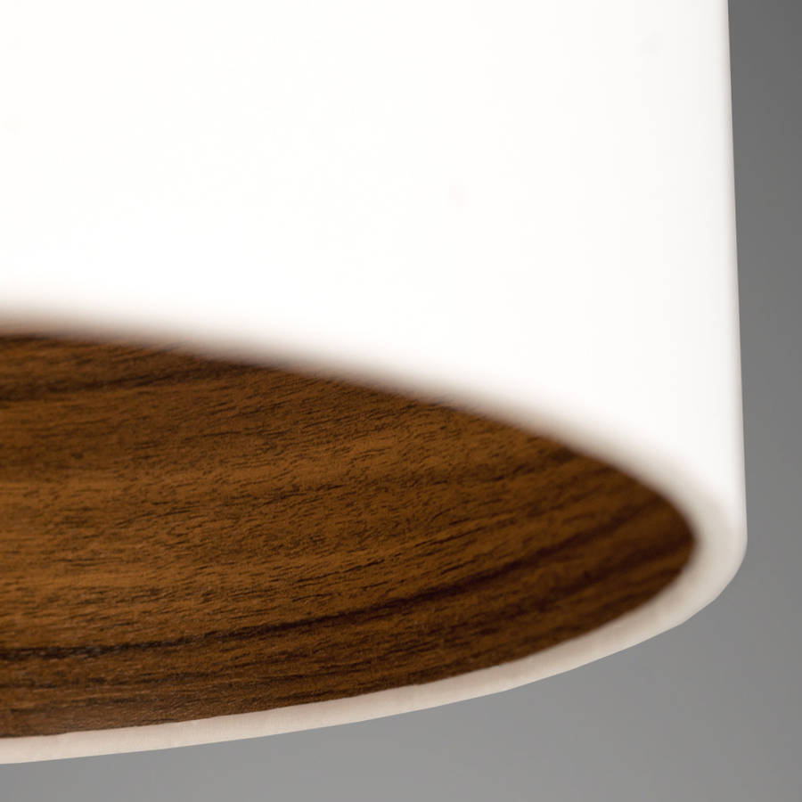 https://cdn.notonthehighstreet.com/system/product_images/images/002/167/295/original_walnut-wood-effect-lamp-shade-choice-of-colours.jpg