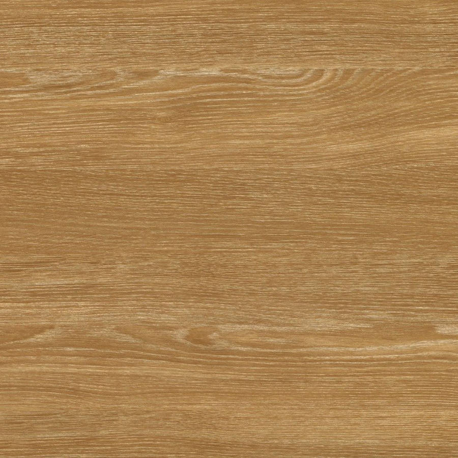 Oak Wood Effect Lamp Shade Choice Of Colours By Quirk