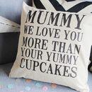 Thumb_mummy-i-love-you-more-than-cushion