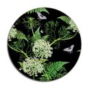 Chinoiserie Table Mat Or Coaster