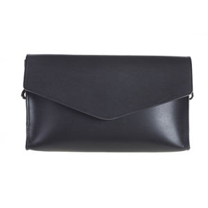 Sarah Envelope Clutch Or Cross Body Bag