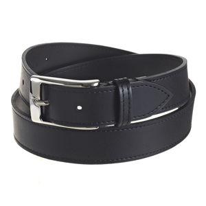 Susie Leather Belt