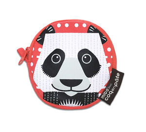 Purse Panda - bags, purses & wallets