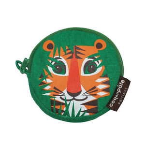 Purse Tiger - bags, purses & wallets
