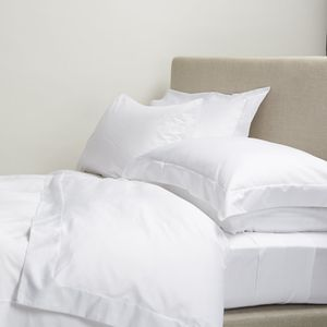 Sateen Egyptian Cotton Bed Linen - bed, bath & table linen