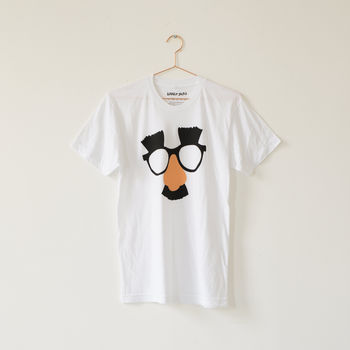 Disguise T Shirt