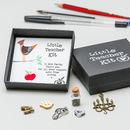 Personalised 'Little Teacher Kit'