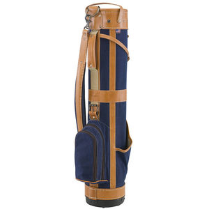 Pencil Golf Bag
