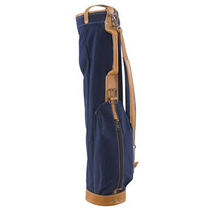 Vintage Style Soft Golf Bag
