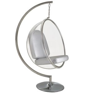 The Bubble Chair - furniture