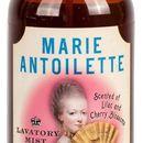 Marie Antoilette