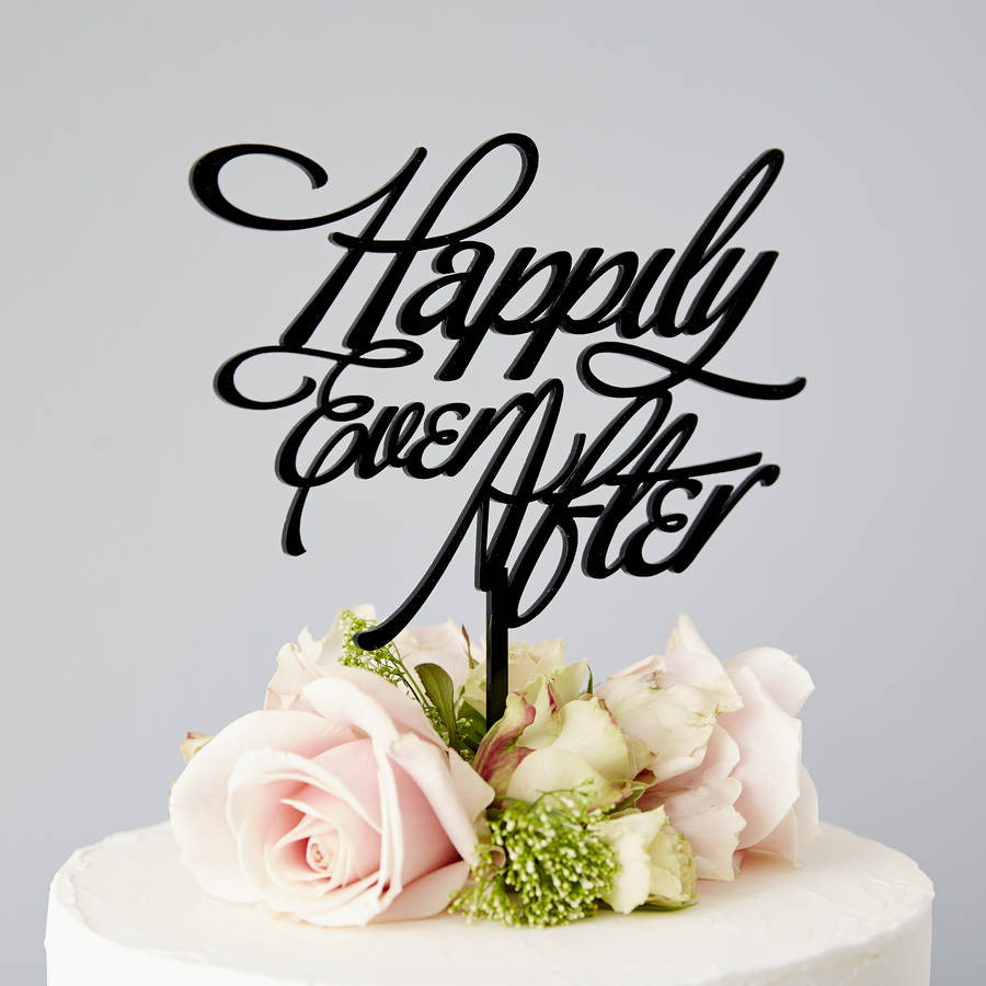 Exelent Dolphin Wedding Cake Topper Adornment - The Wedding Ideas ...