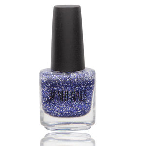 Starry Night Glitter - nail care