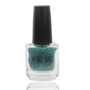 Under The Sea Nail Caviar - nail care