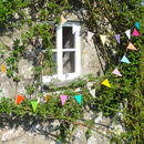 Traditional Country Bunting