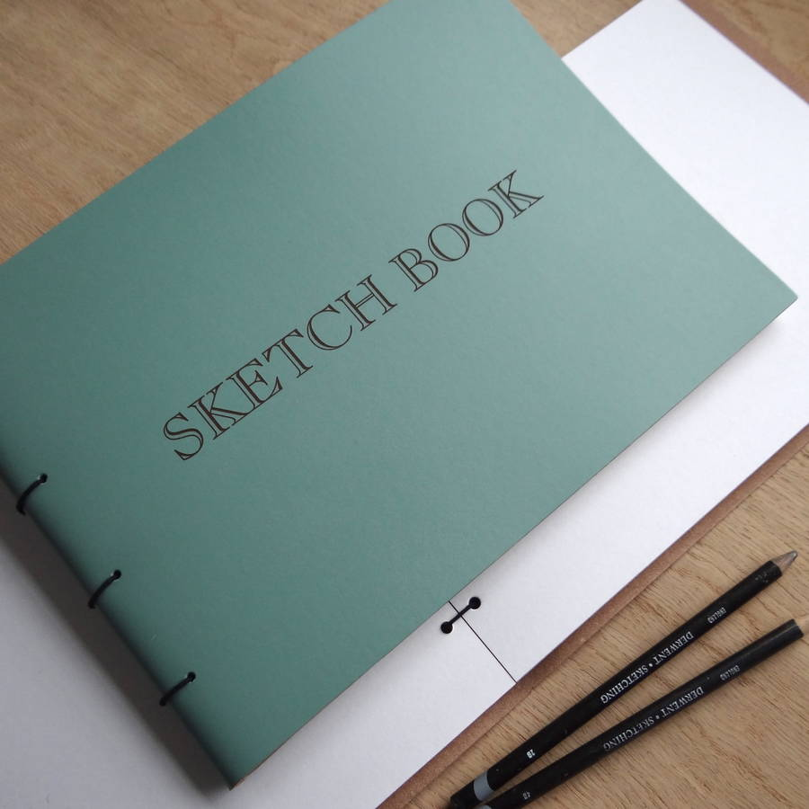 Image result for sketchbook