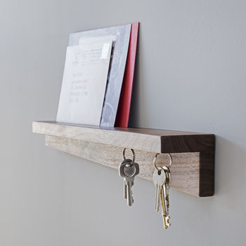 Key Shelf