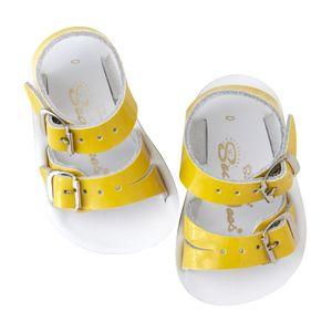 Sun San Seawee Sandals