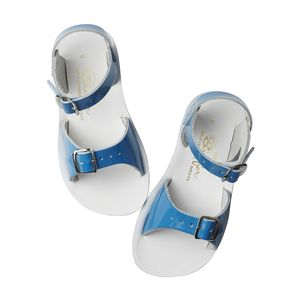 Sun San Surfer Sandals For Children And Teenagers - shoes & footwear